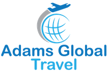 Adams Global Travel